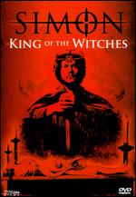 Simon, King of the Witches - Bruce Kessler