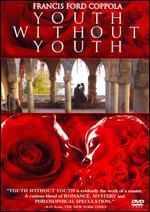 Youth Without Youth [WS]