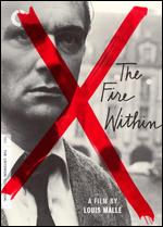 The Fire Within [Criterion Collection] - Louis Malle