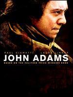 John Adams [3 Discs]