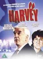 Harvey [Import Anglais]