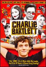 Charlie Bartlett - Jon Poll