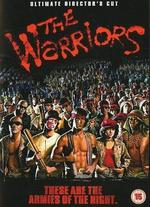 Warriors-Ultimate Director's Cut Edition (1979) [Dvd]