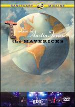 The Mavericks: Live In Austin, Texas
