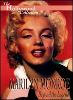 The Hollywood Collection: Marilyn Monroe