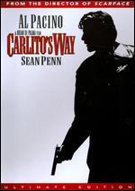 Carlito's Way - Brian De Palma