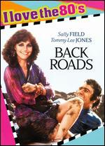 Back Roads [I Love the 80's Edition]