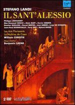 Il Sant' Alessio