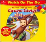 Curious George [P&S] [Carrying Case Packaging] - Matthew O'Callaghan