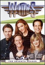 Wings: Season 07 -