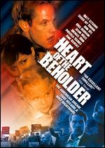 Heart of the Beholder - Ken Tipton