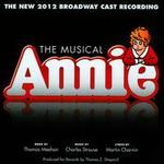 Annie [Original 2013 Broadway Cast Recording]