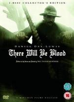 There Will Be Blood (2 Disc Special Edition) [Dvd]