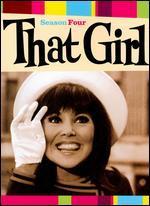 That Girl: Season 04