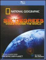 Six Degrees That Could Change the World [Blu-ray]