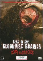 TNA Wrestling: Best of the Bloodiest Brawls - Scars and Stiches