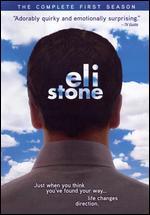 Eli Stone: Season 01 -