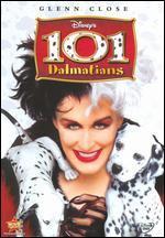 101 Dalmatians: Sing-Along