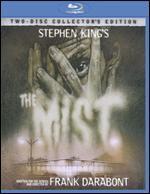 The Mist [Blu-ray]