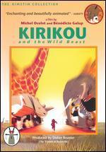 Kirikou & the Wild Beast