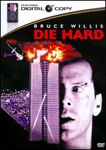 Die Hard [2 Discs]