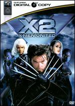X2: X-Men United [WS] [2 Discs]