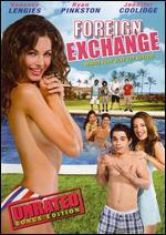 Foreign Exchange [Unrated Bonus Edition]