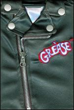 Grease: Rockin Rydell Edition [Black Leather Jacket Packaging]