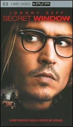 Secret Window [UMD]