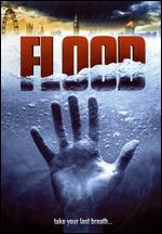 Flood - Tony Mitchell