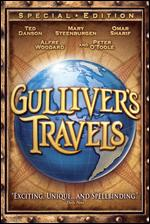 Gulliver's Travels - Charles Sturridge