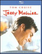 Jerry Maguire [Blu-ray] - Cameron Crowe