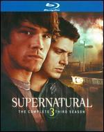 Supernatural: Season 03