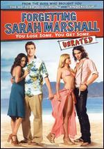 Forgetting Sarah Marshall [WS]