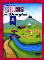 Bangles: Return to Bangleonia - Live in Concert - Kerry Asmussen
