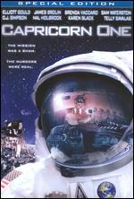 Capricorn One - Peter Hyams