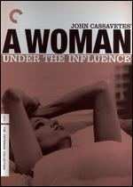 A Woman Under the Influence [Special Edition] [Criterion Collection]