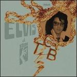 Elvis at Stax [Deluxe Edition]