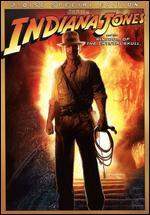 Indiana Jones and the Kingdom of the Crystal Skull (Two-Disc Special Edition)