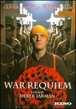 War Requiem - Derek Jarman