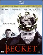 Becket [Blu-ray] - Peter Glenville