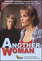 Another Woman - Jerome Foulon