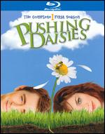 Pushing Daisies: The Complete First Season [Blu-ray] -