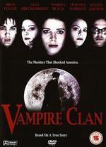 Vampire Clan [2002] [Dvd]