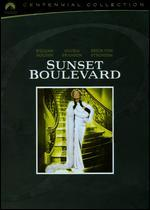 Sunset Boulevard [Paramount Centennial Collection] [2 Discs]