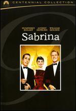 Sabrina-the Centennial Collection