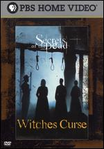 Secrets of the Dead: Witches Curse - Mark Lewis