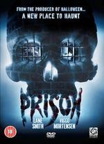Prison [Vhs]