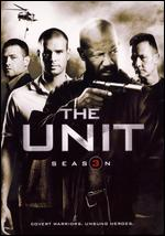 The Unit: Season 03 -