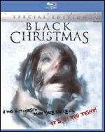 Black Christmas [Blu-ray] - Bob Clark